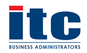 ITC Business Administrators